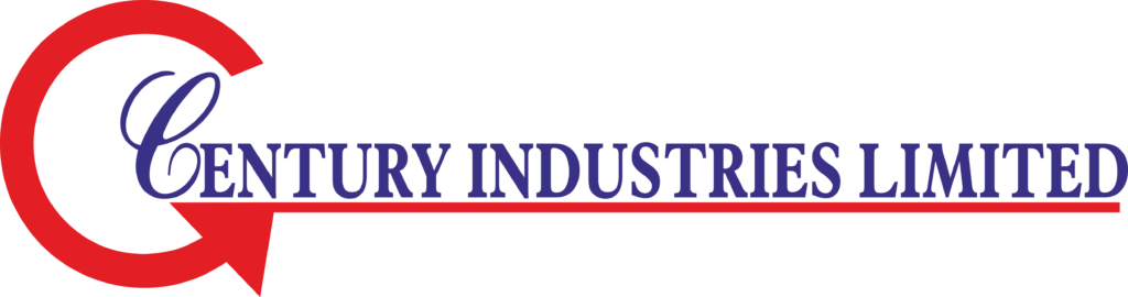 Century Industries Limited